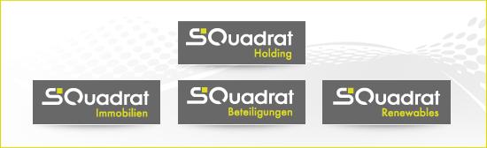 SQ Logos new2